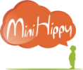 Minihippy OU